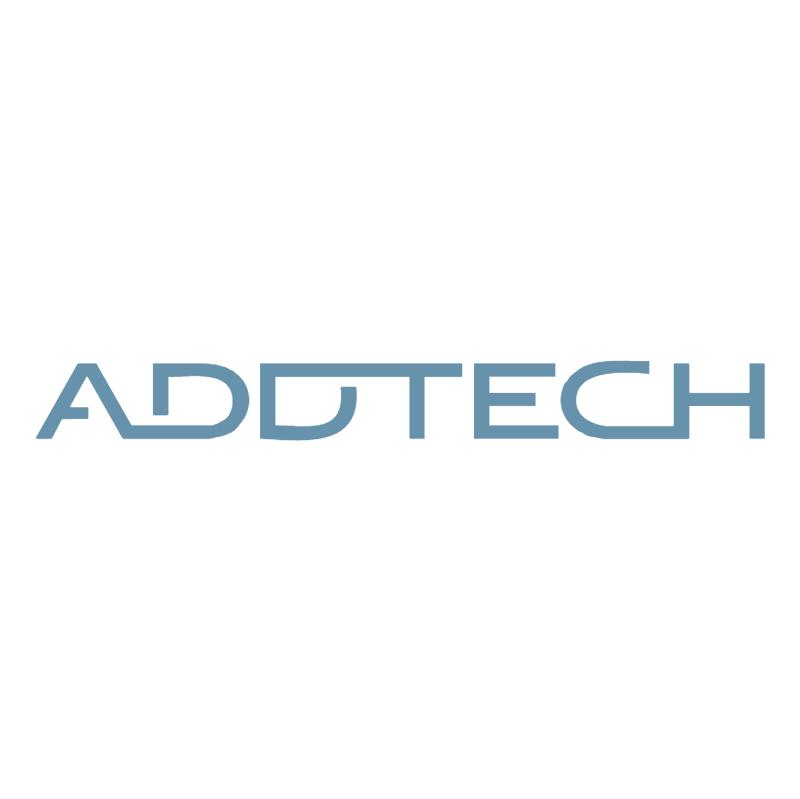 Addtech 48135 vector