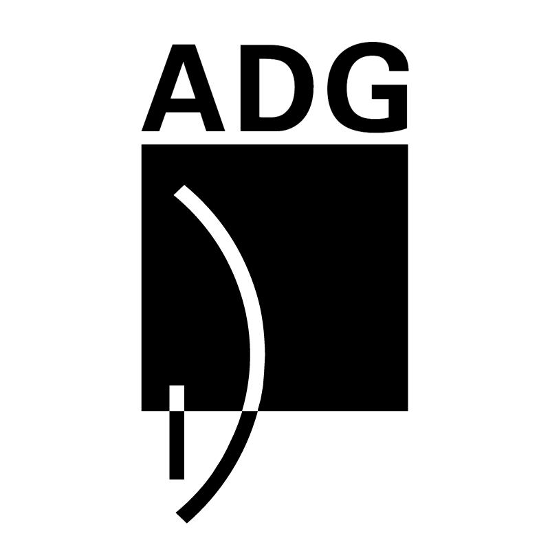ADG 52022 vector