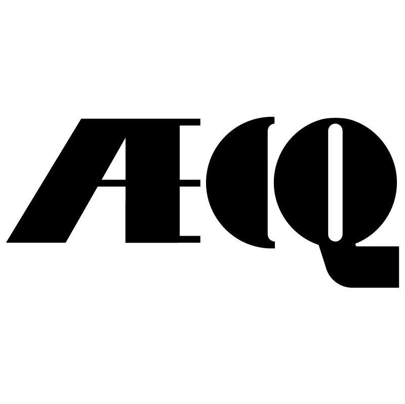 AECQ vector