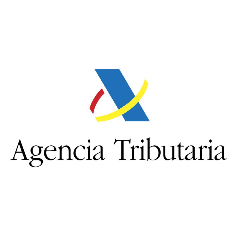 Agencia Tributaria 75647 vector