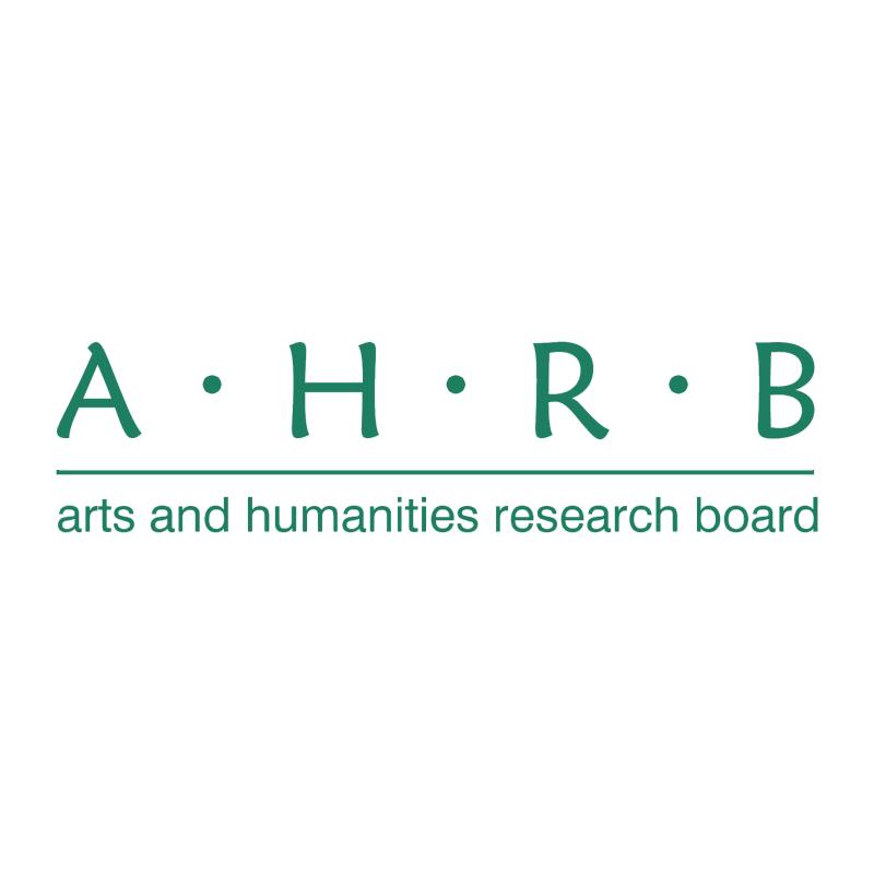 AHRB 37234 vector