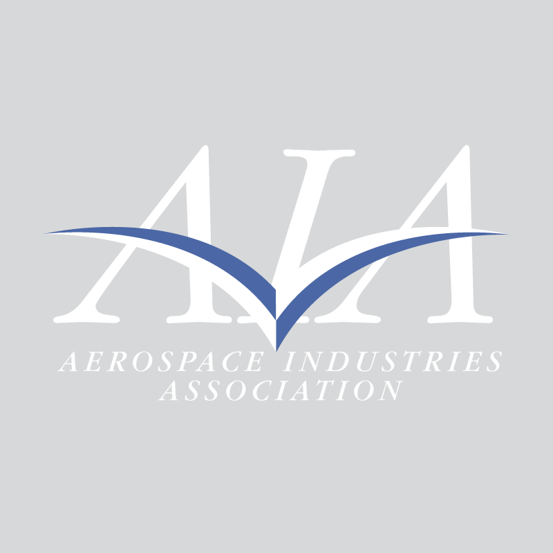 AIA 81921 vector