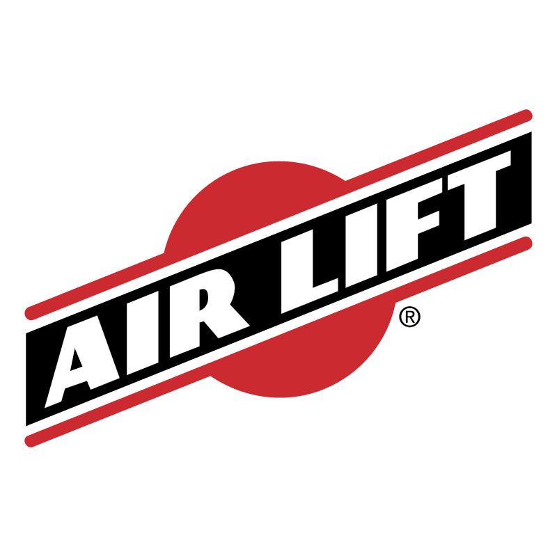 Air Lift 73598 vector