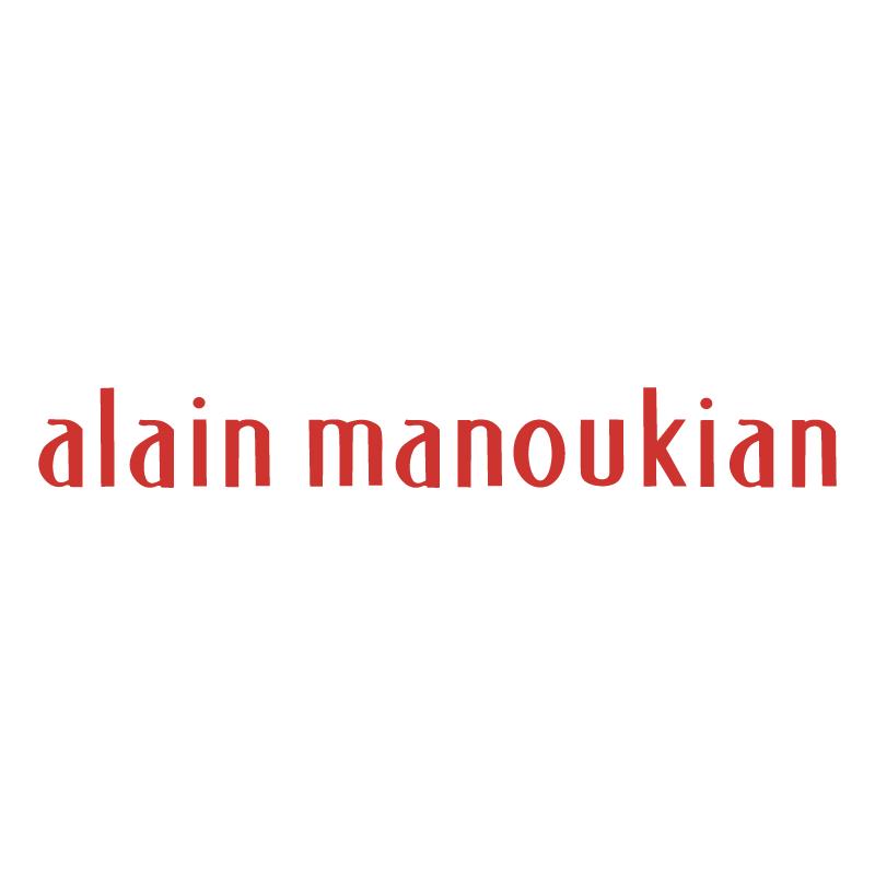 Alain Manoukian 73528 vector