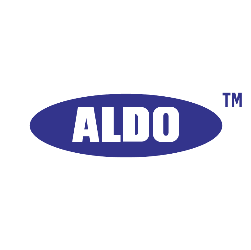 Aldo vector