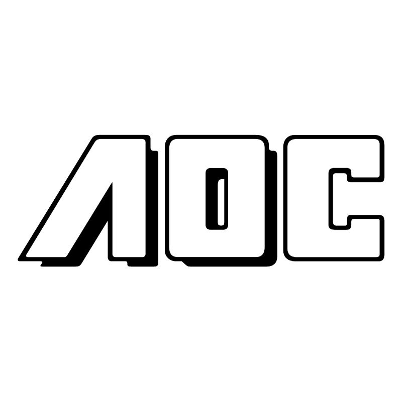 AOC 63422 vector