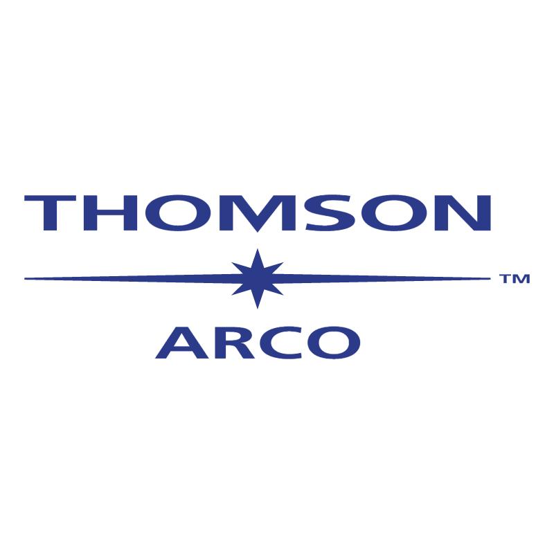 Arco 50090 vector