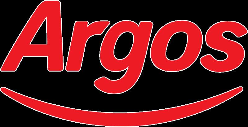 Argos vector