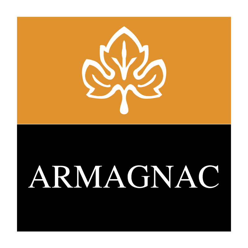 Armagnac 64018 vector