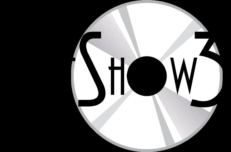 artshow3 vector