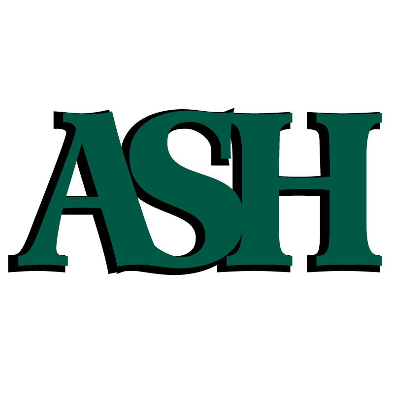 ASH vector