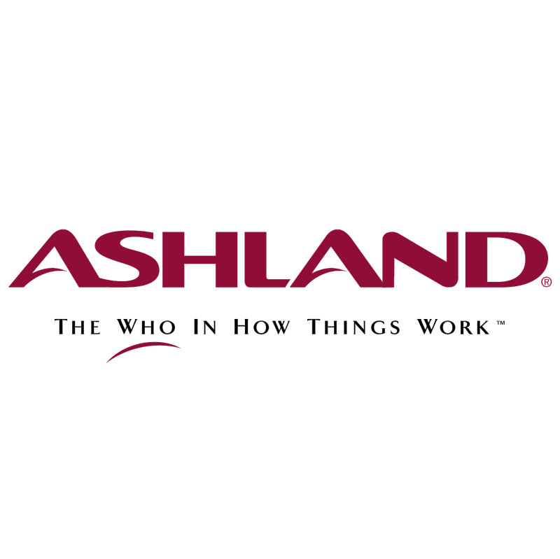 Ashland 23305 vector