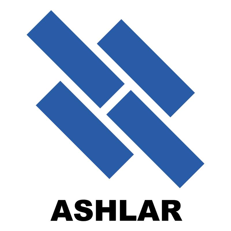 Ashlar 50289 vector