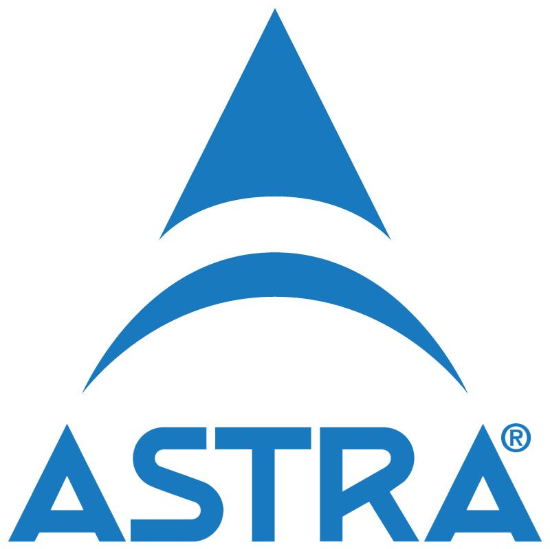 Astra 15068 vector