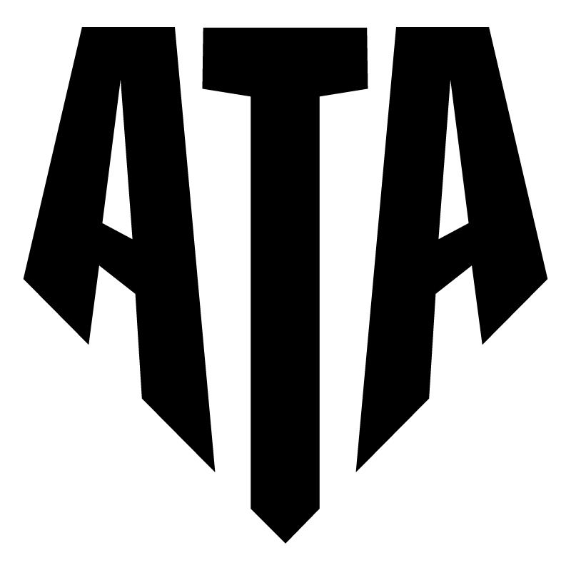 ATA 30946 vector