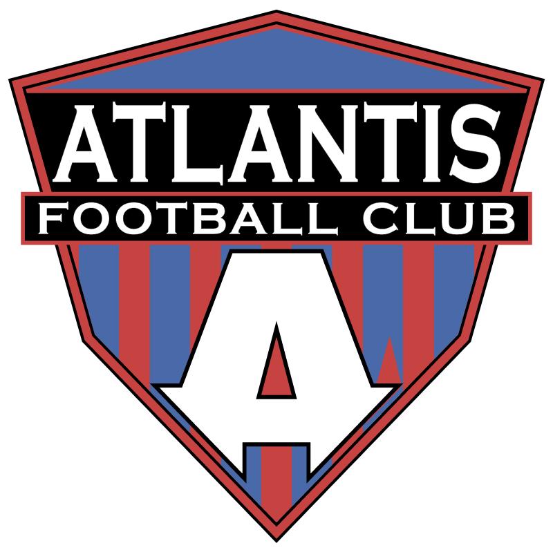 Atlantis 7763 vector