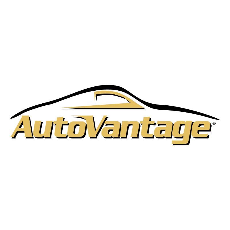 AutoVantage vector