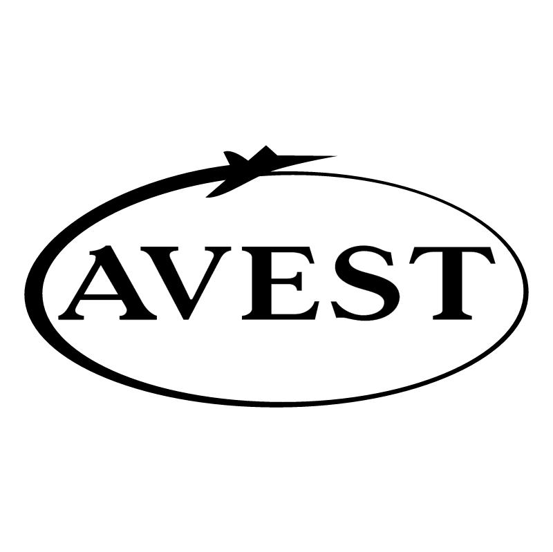 Avest vector