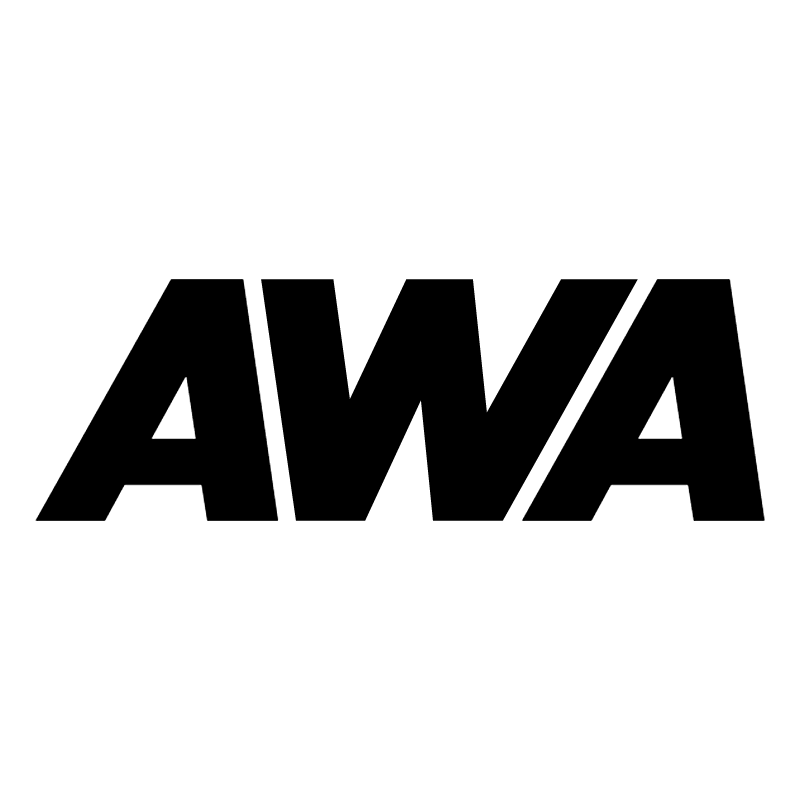 AWA 47184 vector