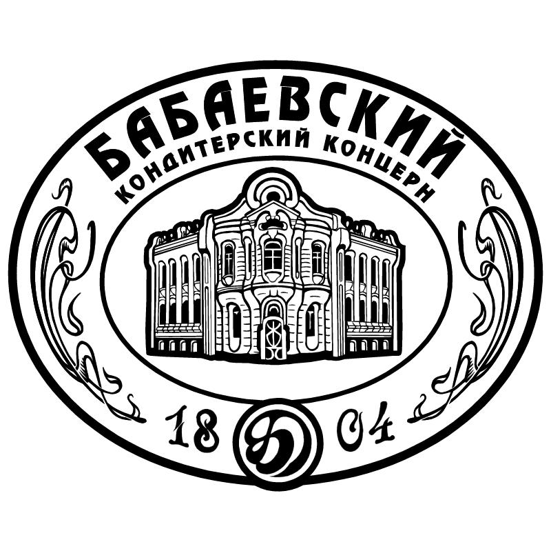 Babaevsky 8889 vector