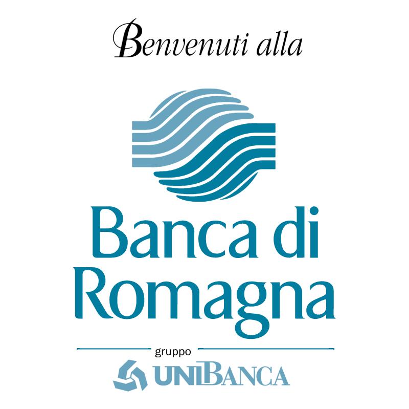 Banca di Romagna 82276 vector