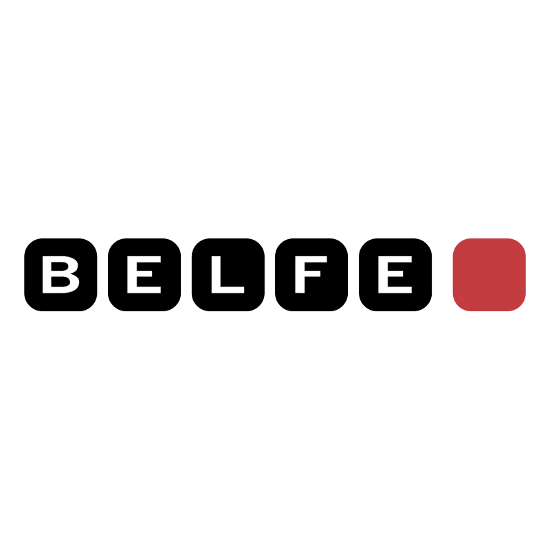 Belfe 43550 vector