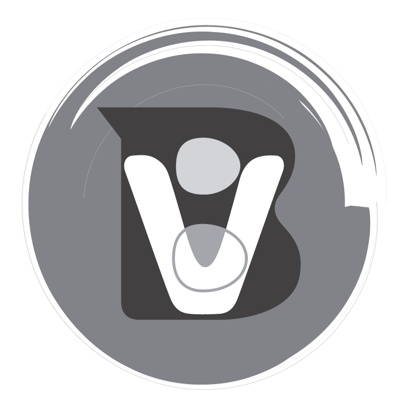 Beto Venturi 45825 vector