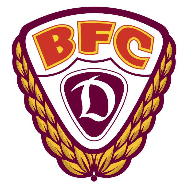 BFC Dynamo Berlin vector