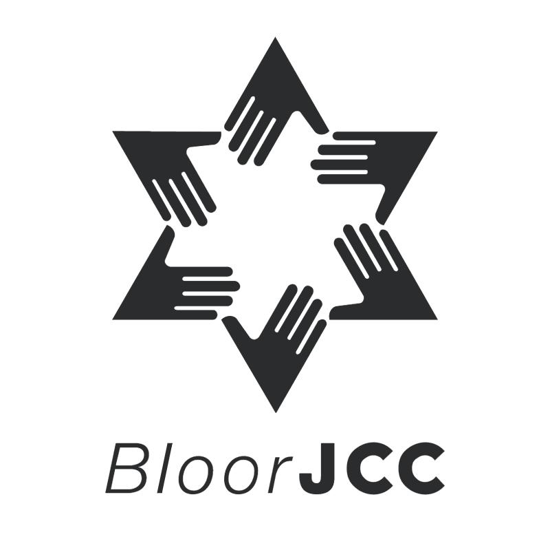 Bloor JCC vector