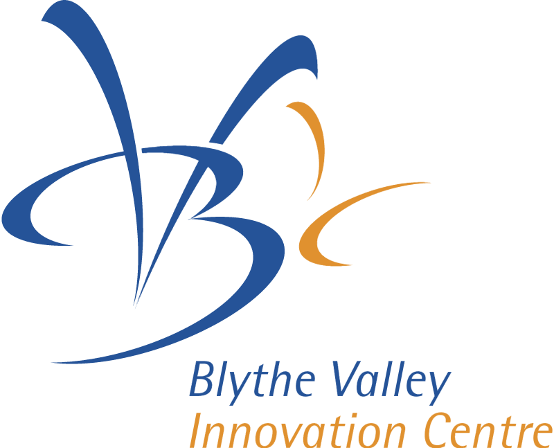 BLYTHE VALLEY INNOV vector