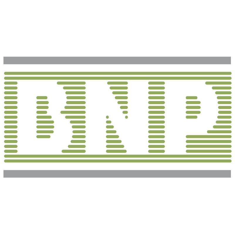 BNP 824 vector