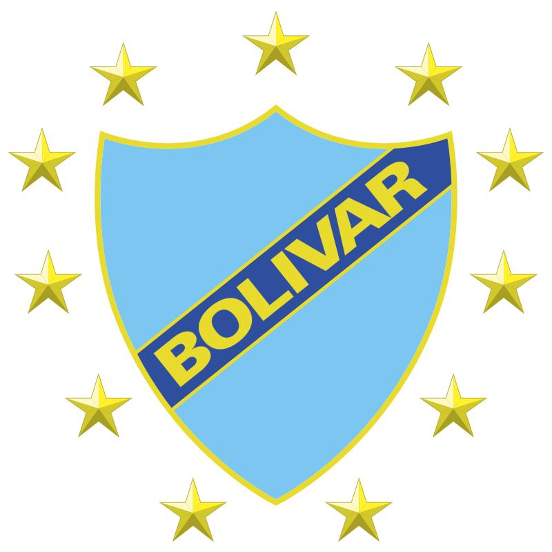 Bolivar 7828 vector