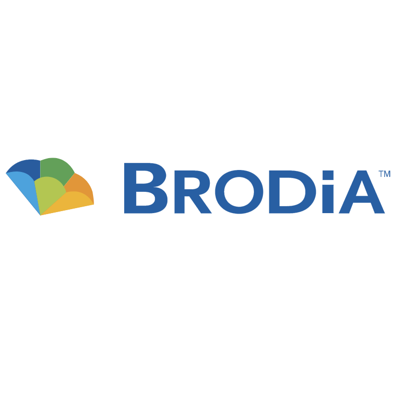 Brodia 36042 vector