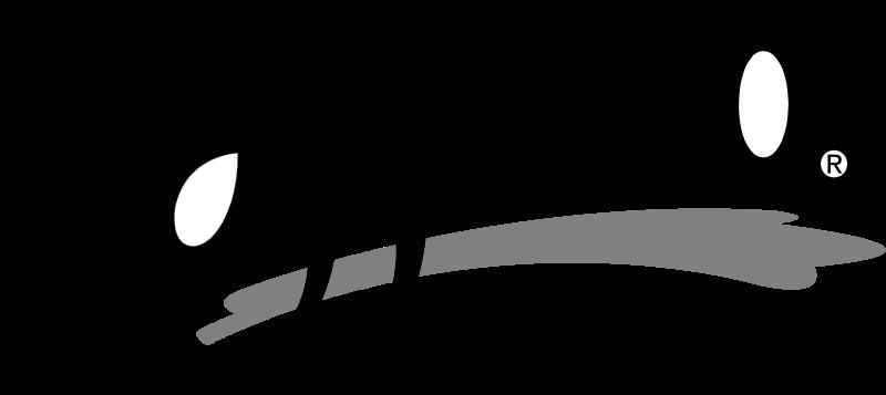 Caffino 2 vector