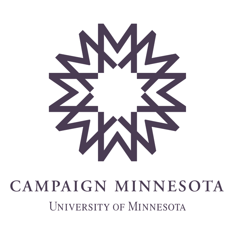Campaign Minnesota vector