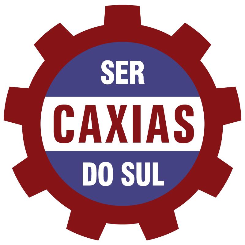 Caxias 7875 vector