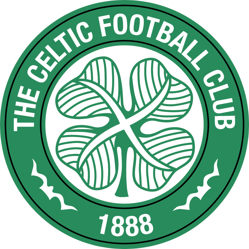 celtic3 vector logo