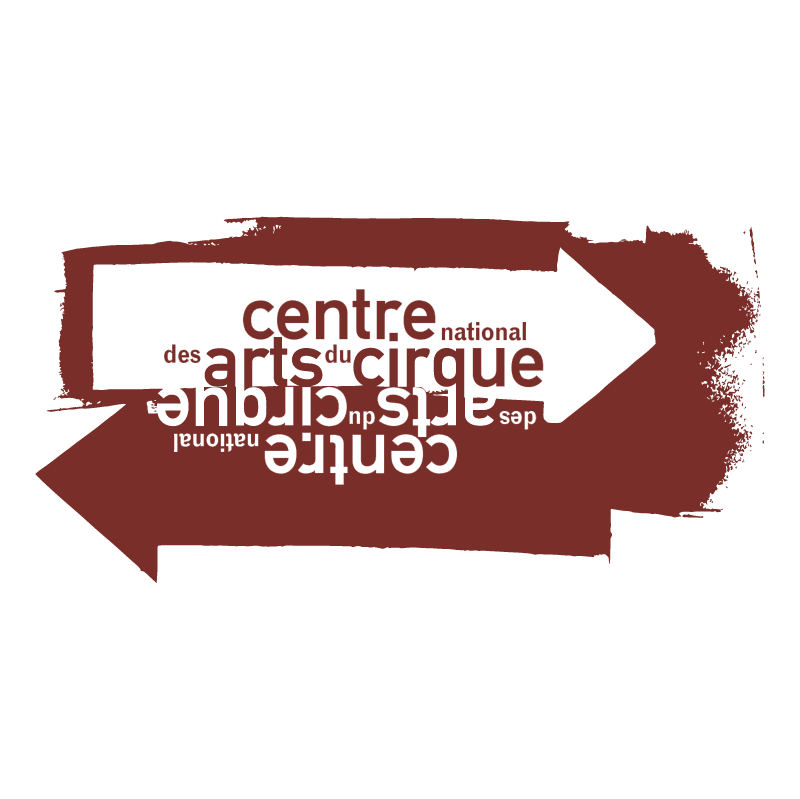 Centre National des Arts du Cirque vector