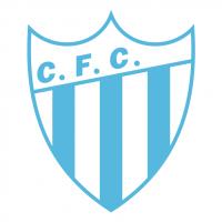 Ceres Futebol Clube de Ceres RJ vector