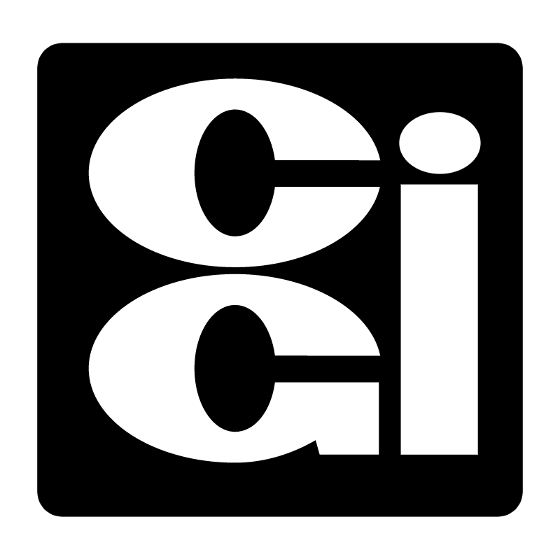 CGI vector
