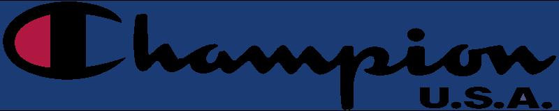 CHAMPION APPAREL 1 vector