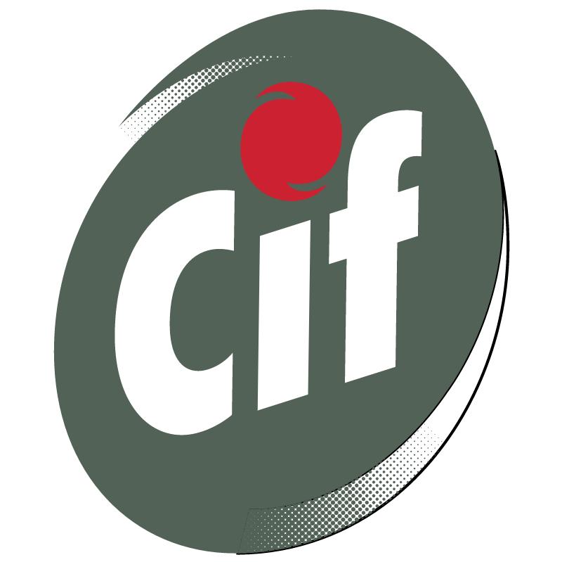 Cif 1729 vector