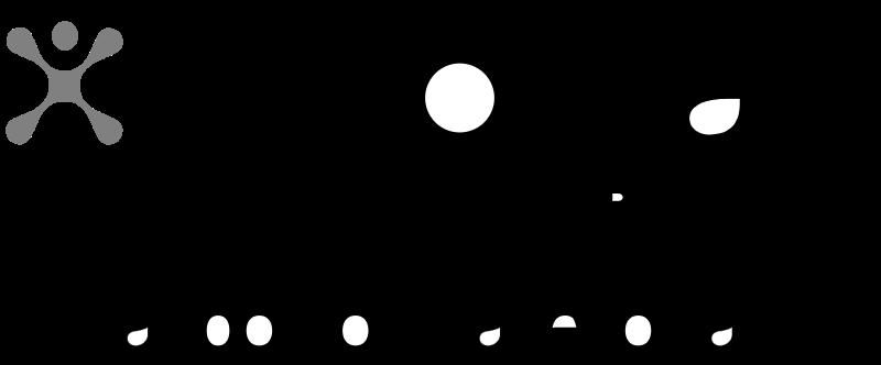 cingular 22 vector