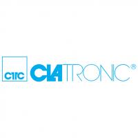 Clatronic 5192 vector