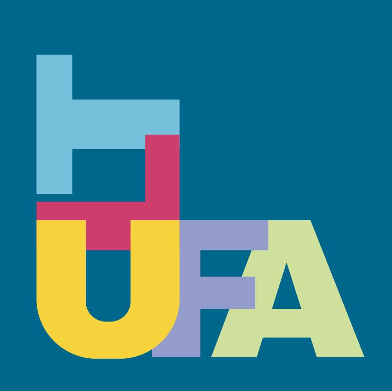 CLT UFA vector