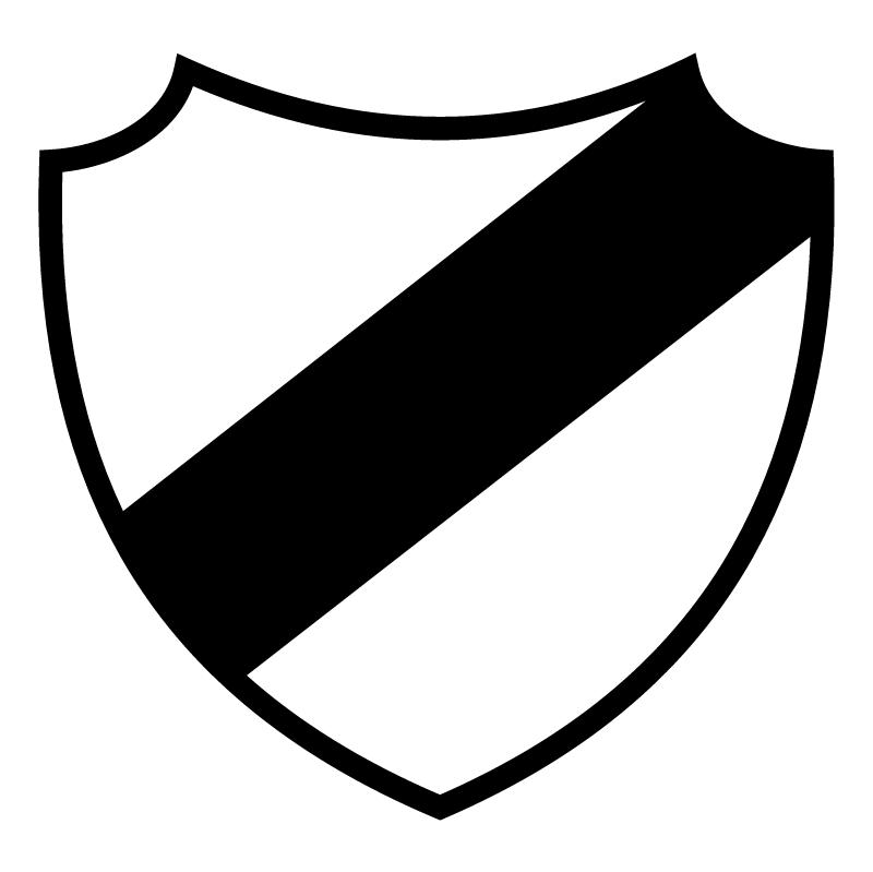 Club Juventud Unida de Tandil vector