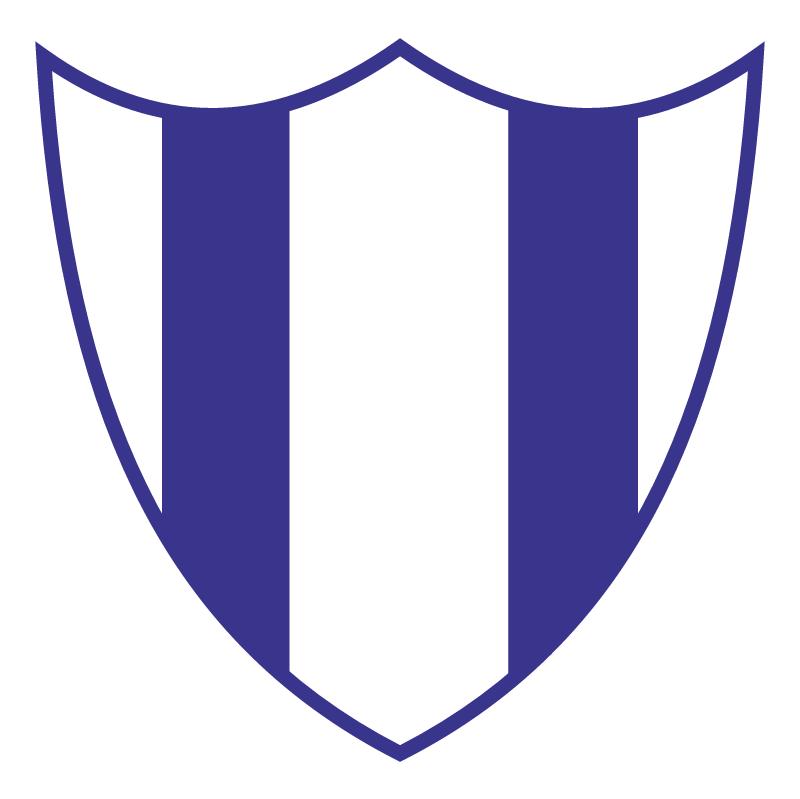 Club Penarol del Delta de Dique Lujan vector