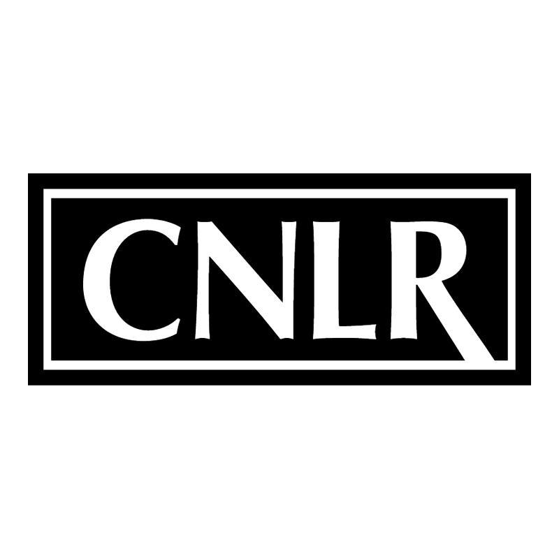 CNLR vector