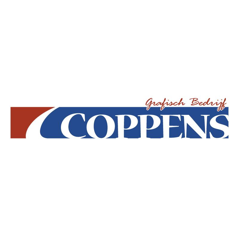 Coppens vector
