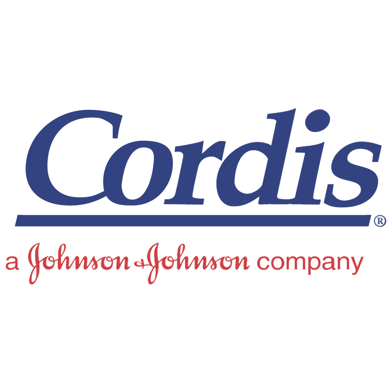 Cordis vector